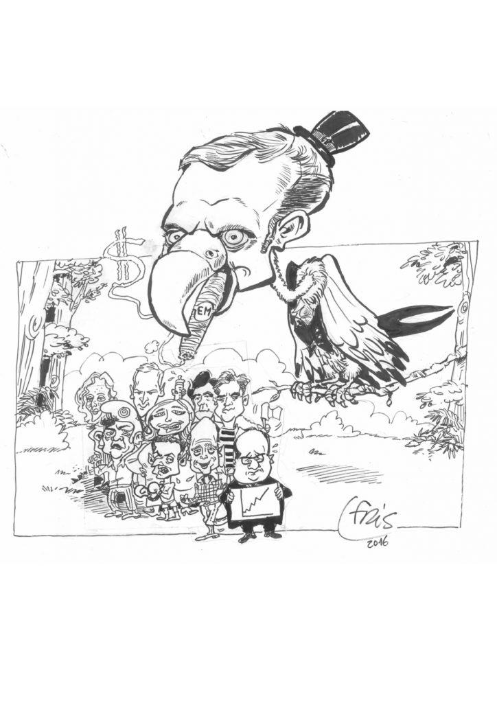 dessin-presse-macron-a4
