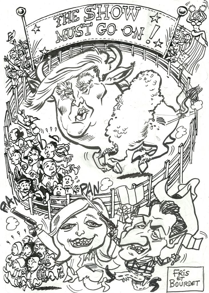 dessin-presse-trump-noir-blanc0001